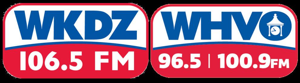 WKDZ/WHVO