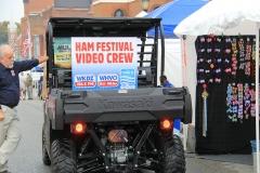 Friday_Ham_Festival_-3_(1)