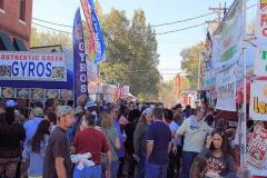 Ham_Festival_on_Saturday_(10)