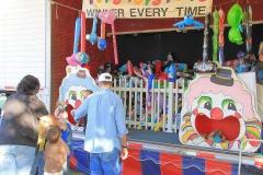 Ham_Festival_on_Saturday_(100)