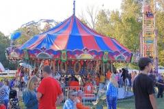 Ham_Festival_on_Saturday_(103)