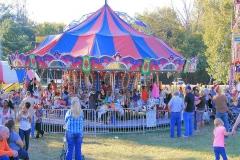 Ham_Festival_on_Saturday_(104)