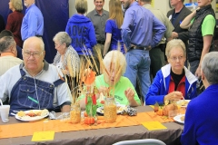 2015_Ham_Festival_Kick-Off_Breakfast_(10)