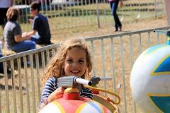 Sunday_at_Ham_Festival_(102)