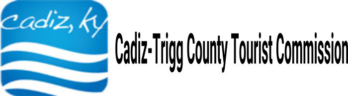Cadiz-Trigg County Tourist Commission