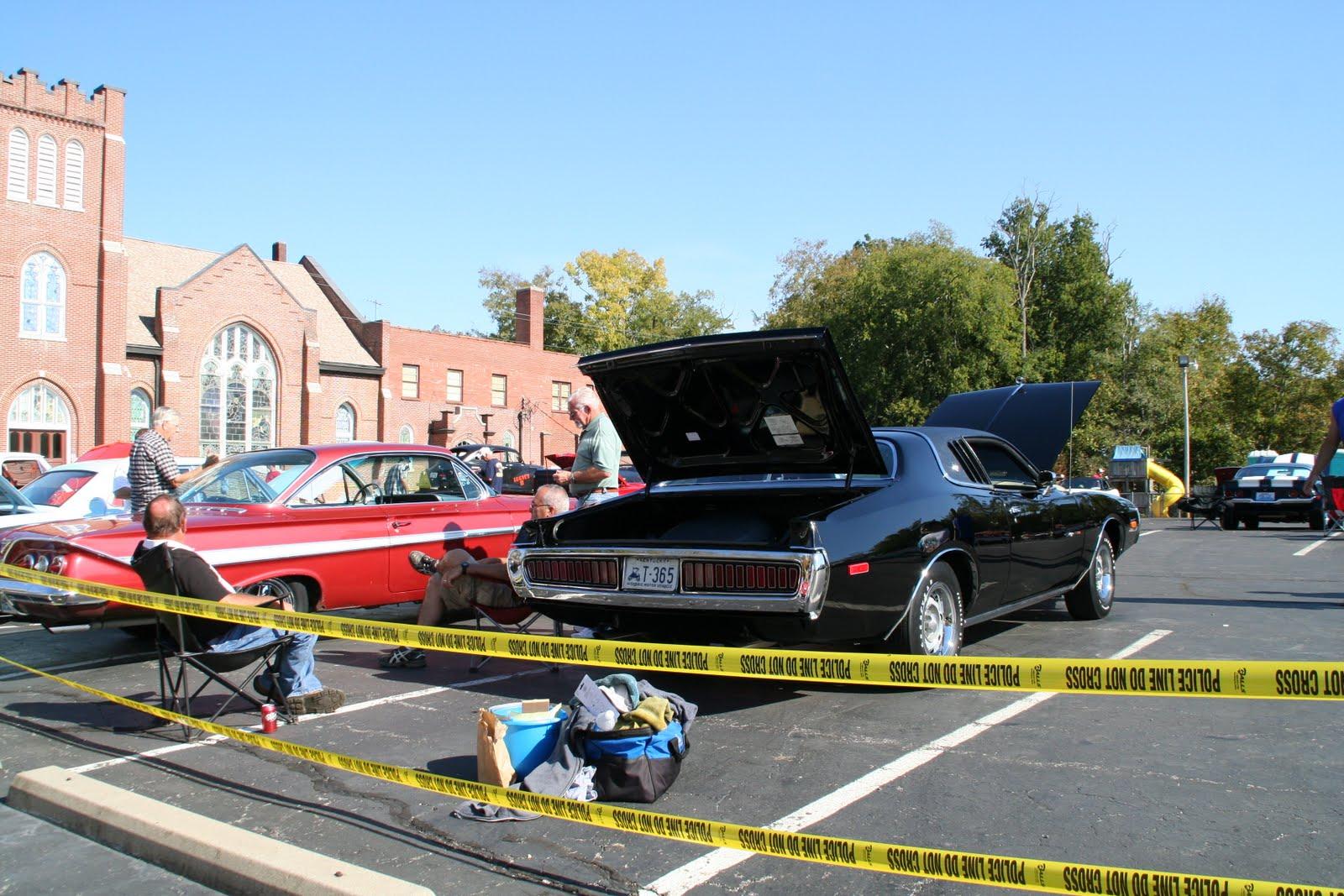 car-show-2
