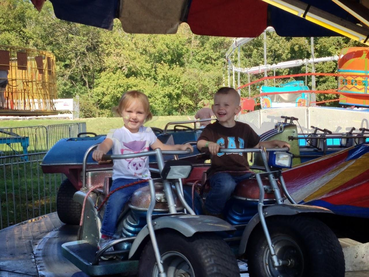 carnival-rides-1