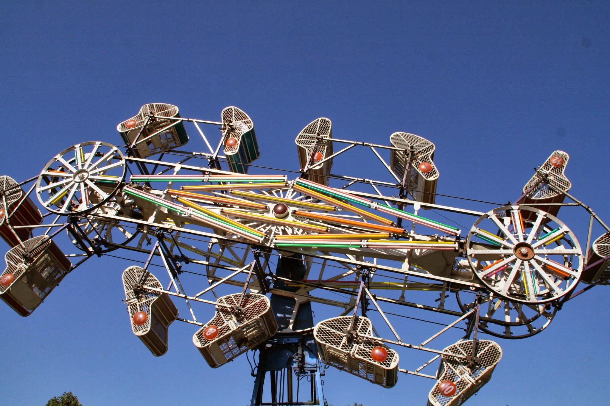 carnival-rides-10