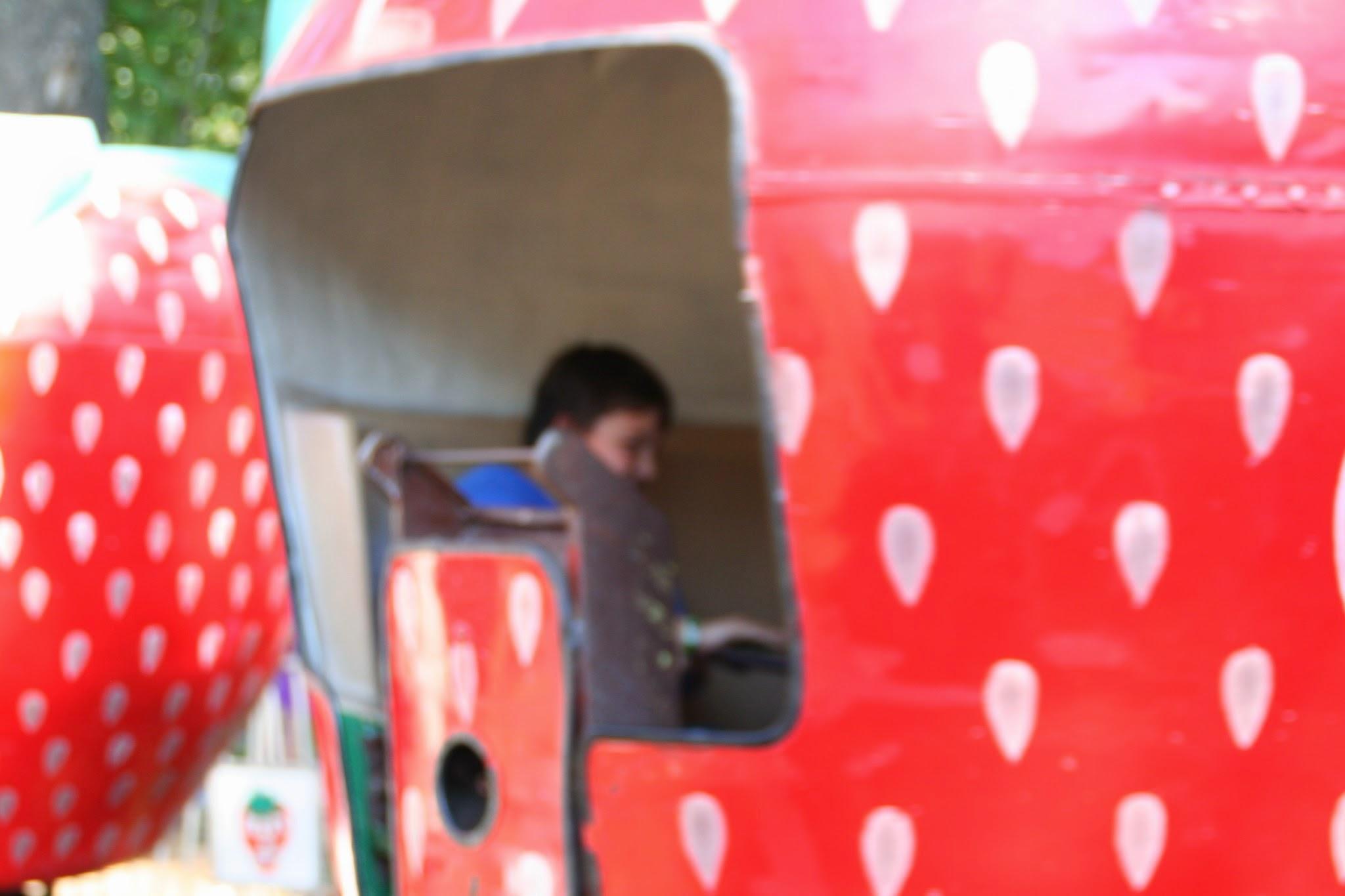 carnival-rides-25