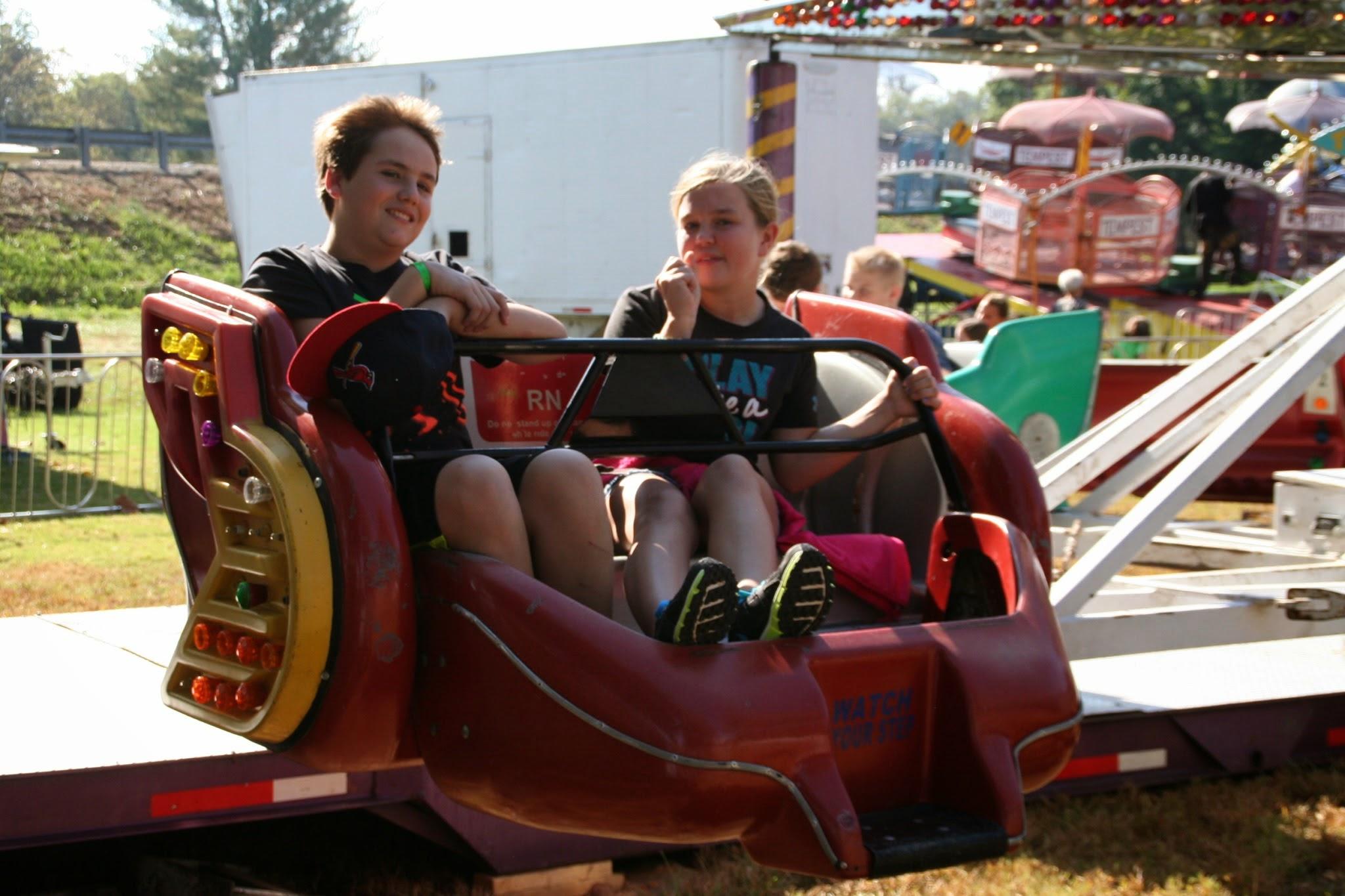carnival-rides-3