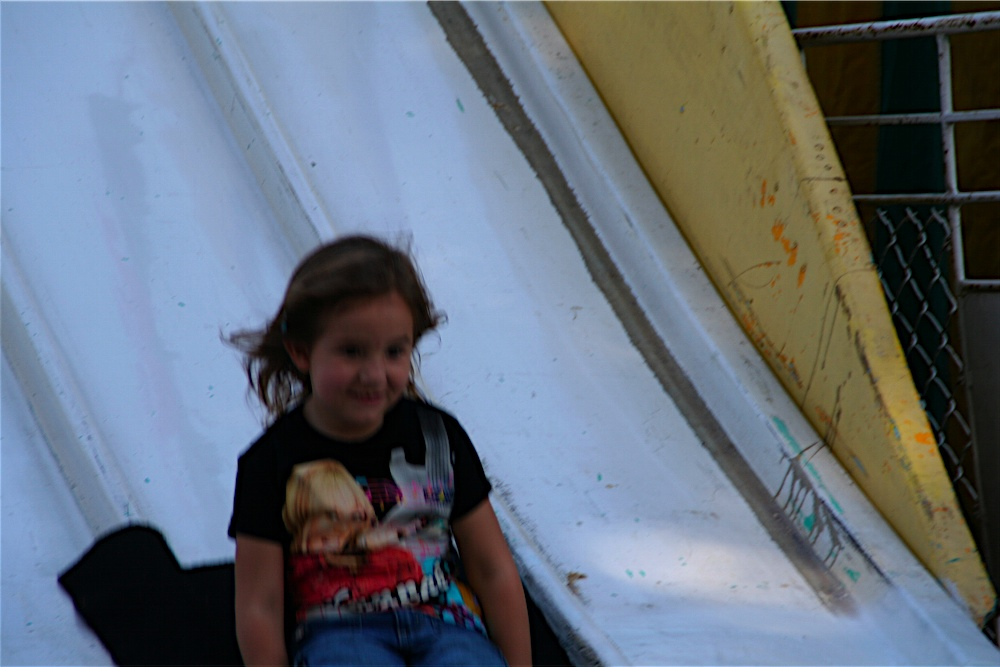 carnival-rides-36