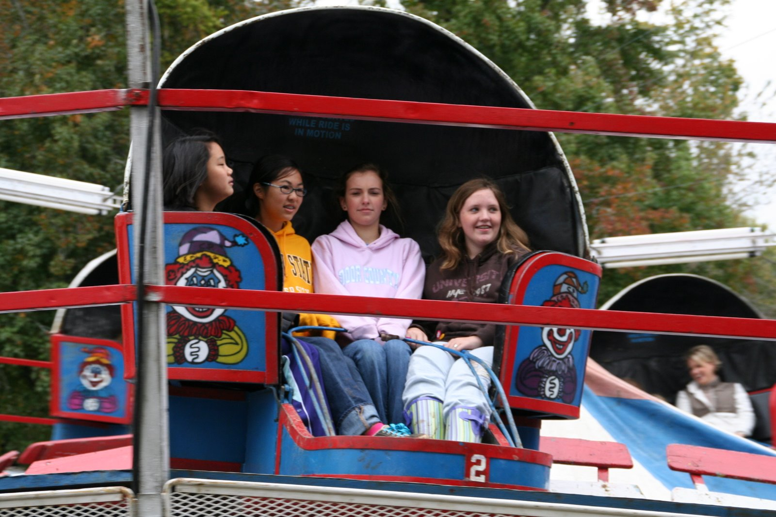 carnival-rides-39
