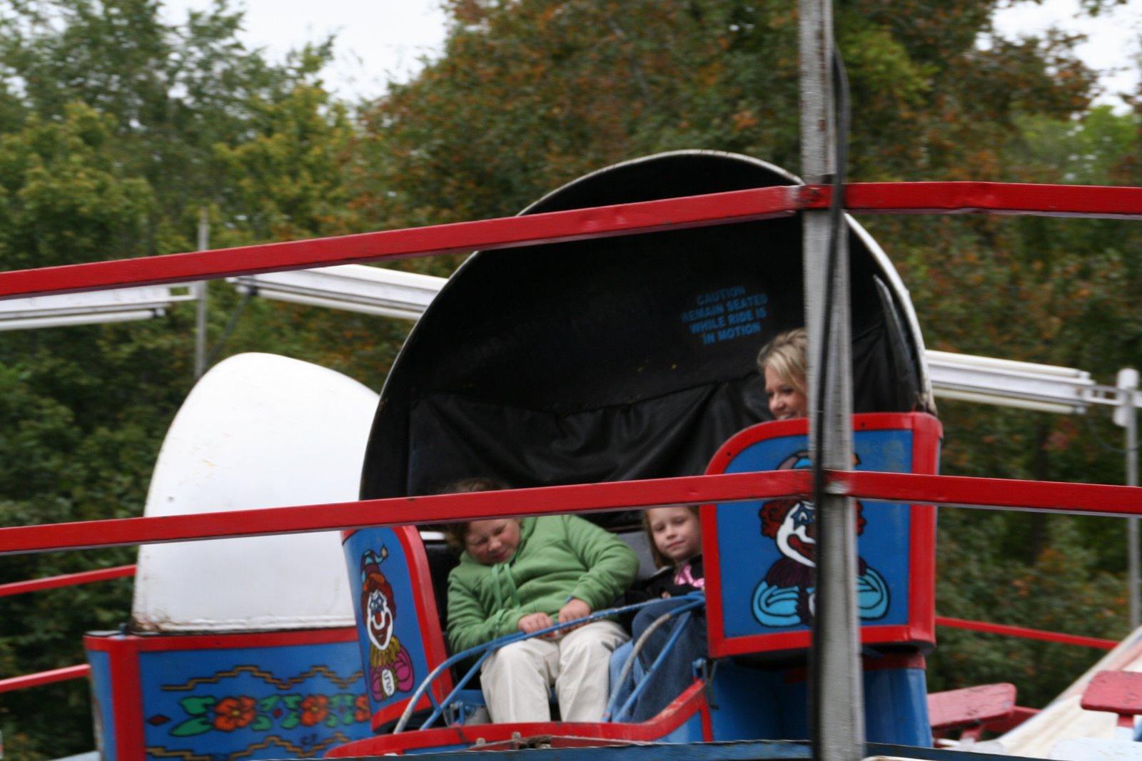 carnival-rides-40
