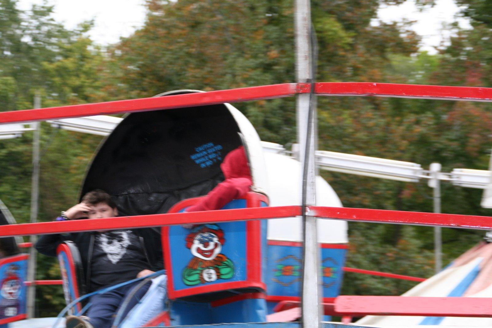 carnival-rides-42