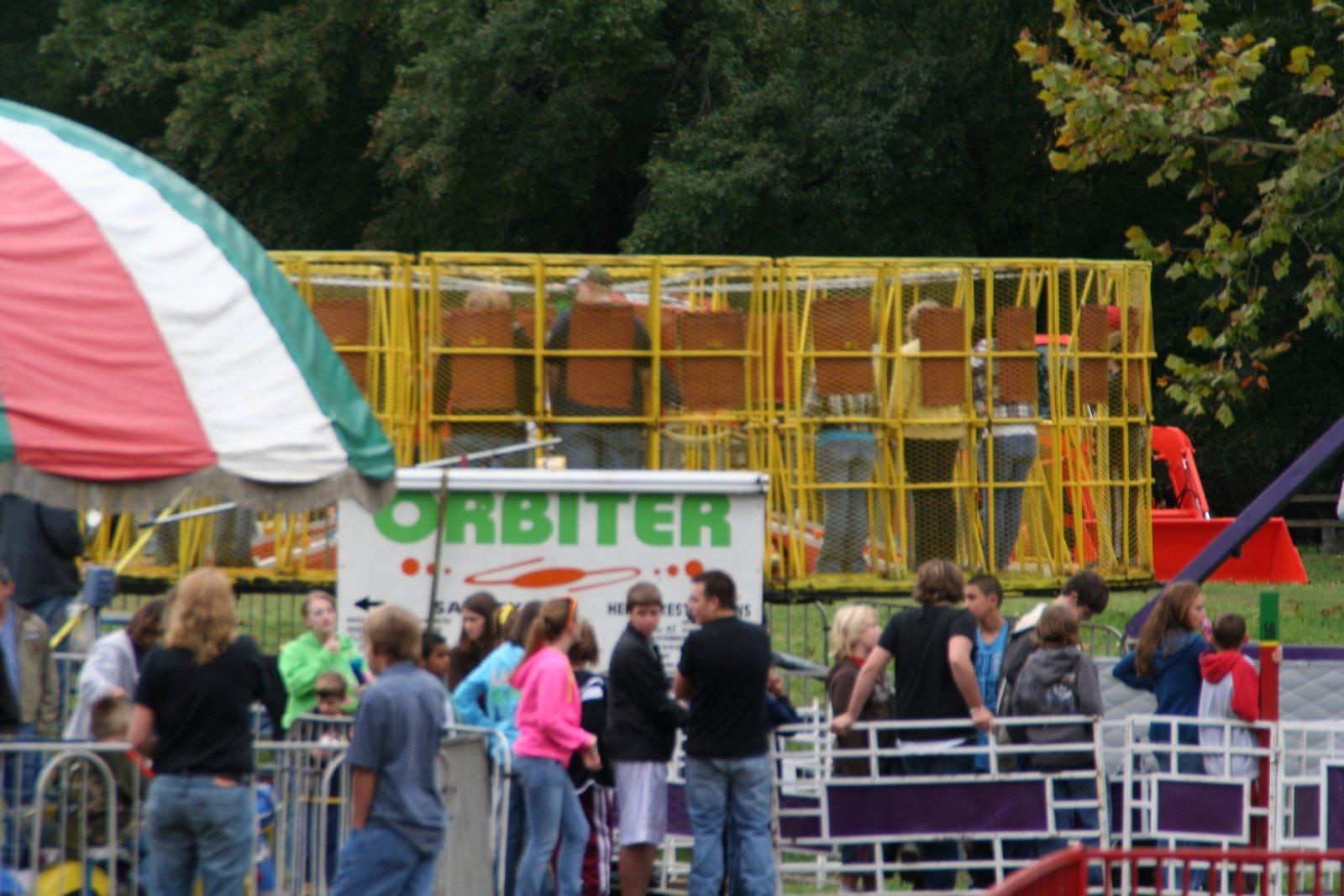 carnival-rides-46
