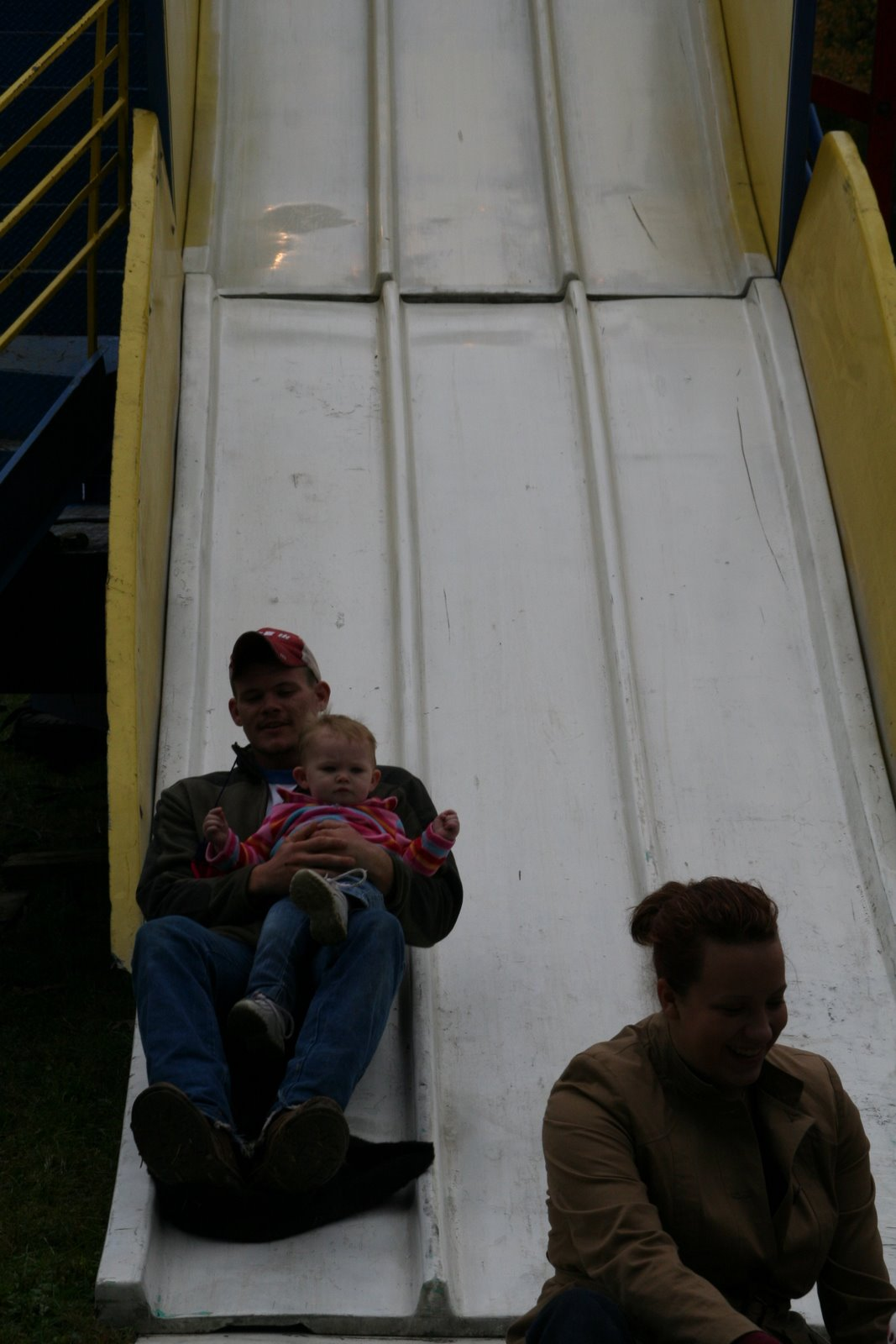 carnival-rides-49
