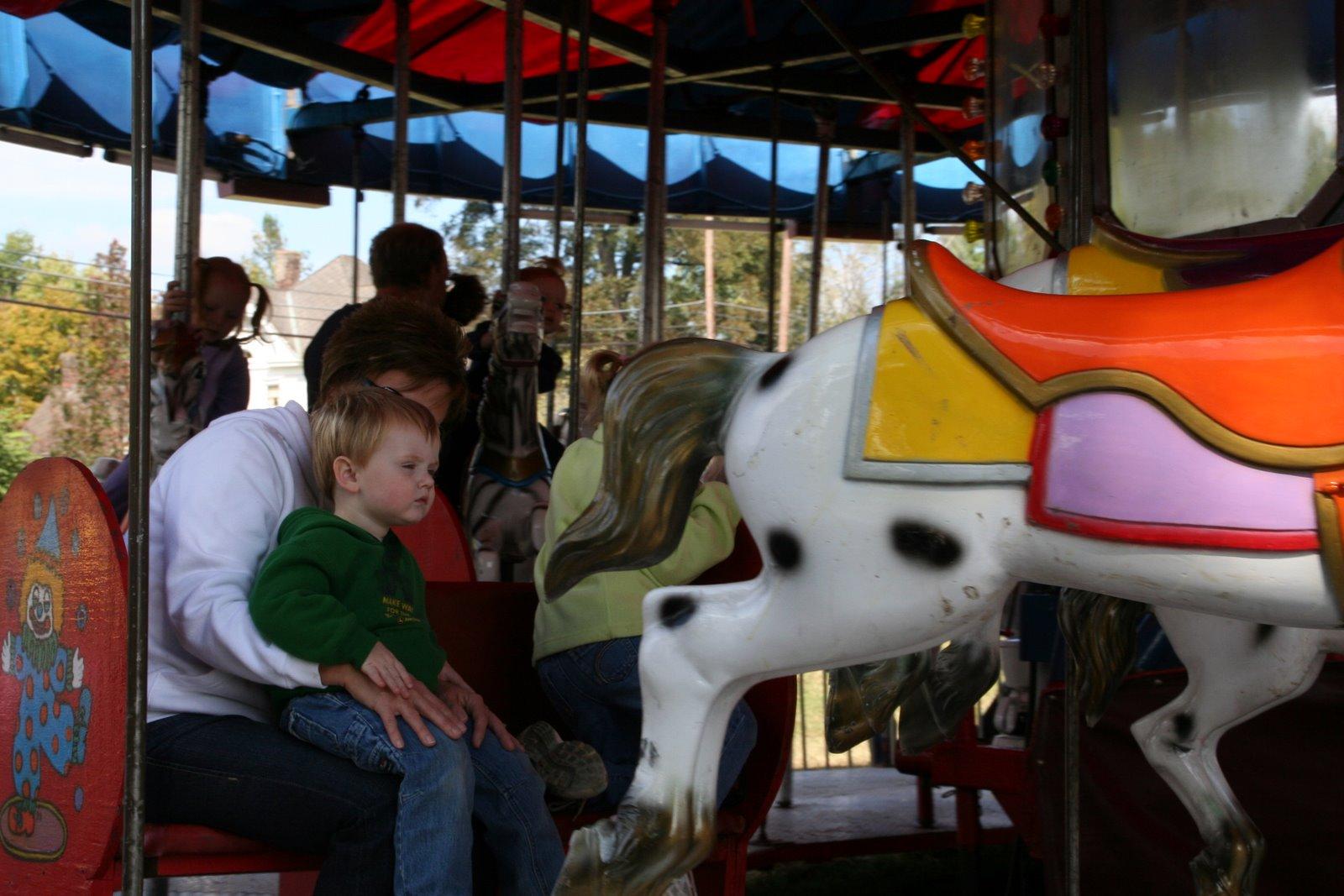 carnival-rides-50