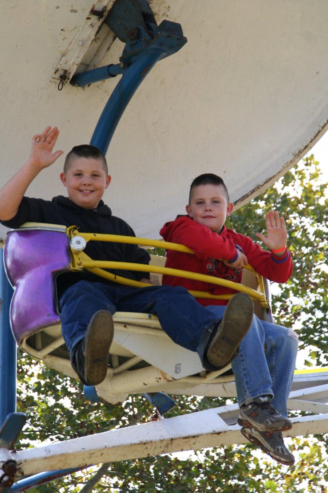 carnival-rides-54