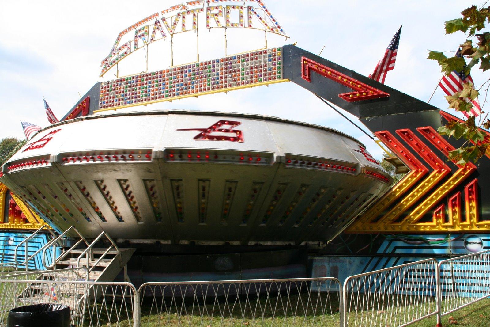 carnival-rides-57