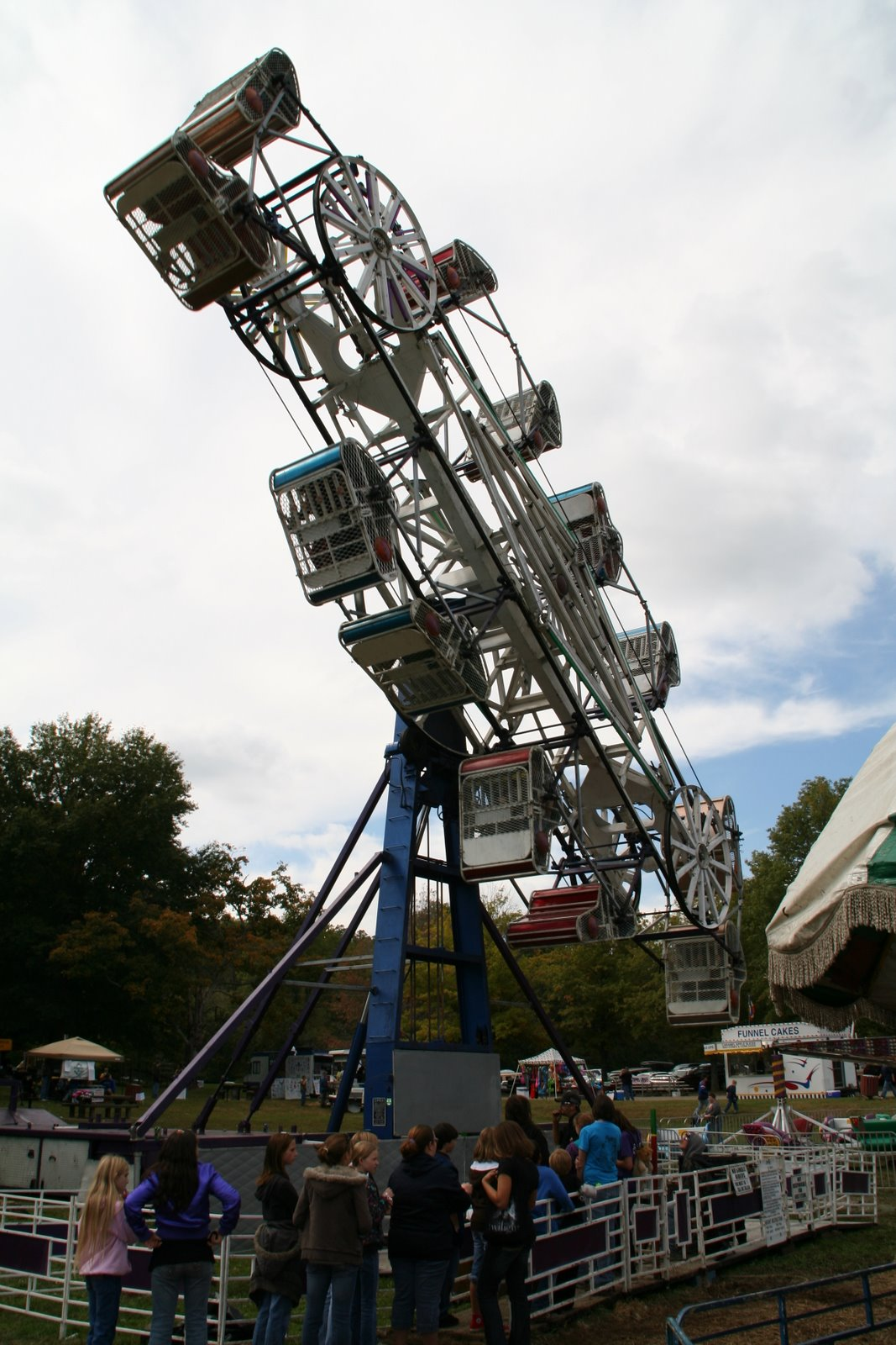 carnival-rides-61