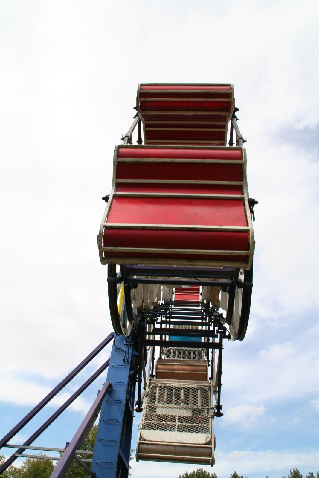 carnival-rides-63