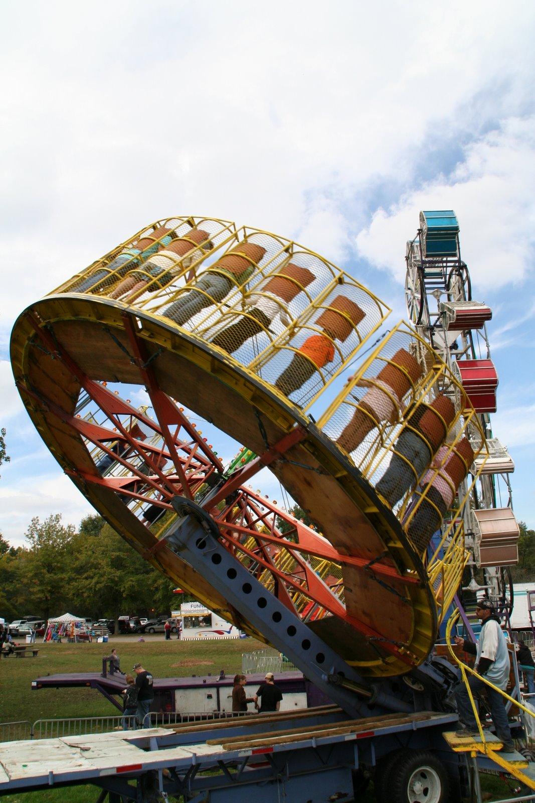 carnival-rides-68