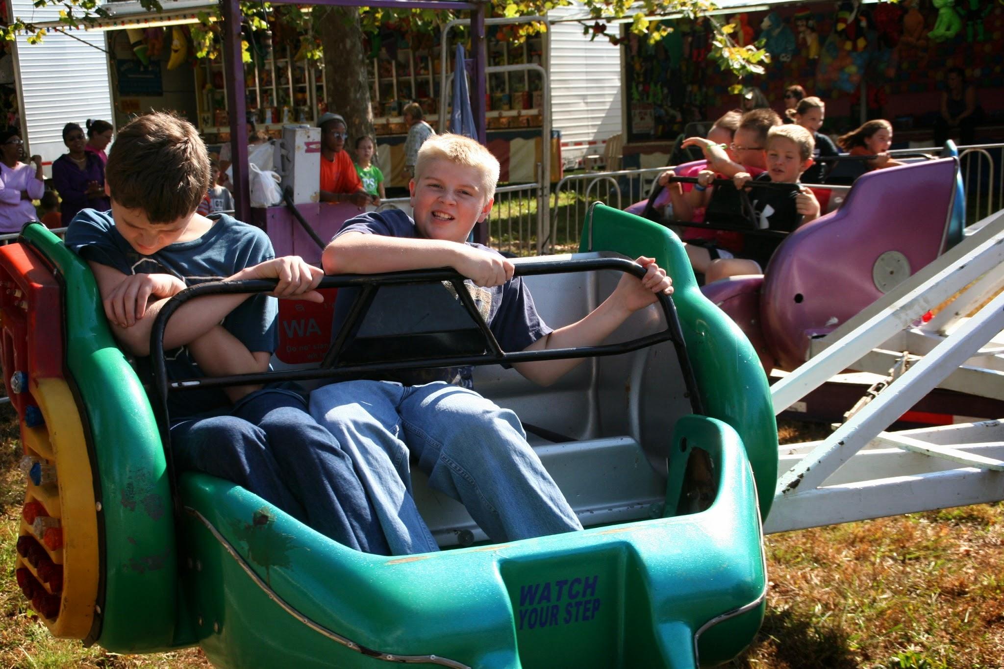 carnival-rides-8