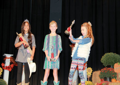 master-miss-ham-festival-pageant-83
