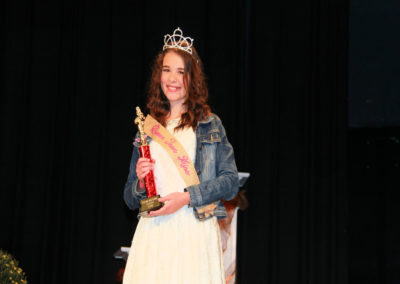 master-miss-ham-festival-pageant-85